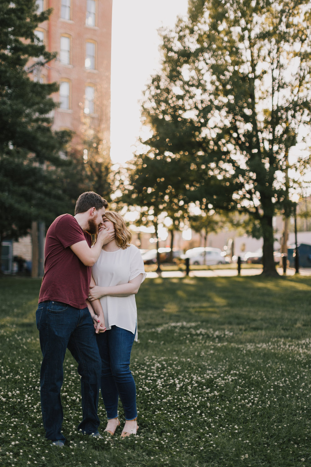 alyssa barletter photography river market kansas city kcmo kc engagement photos summer-14.jpg