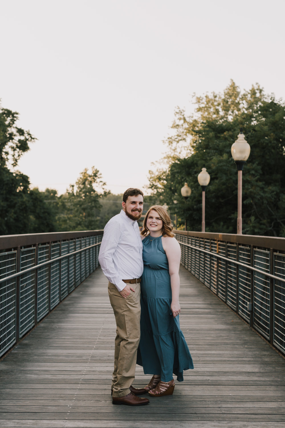 alyssa barletter photography river market kansas city kcmo kc engagement photos summer-17.jpg