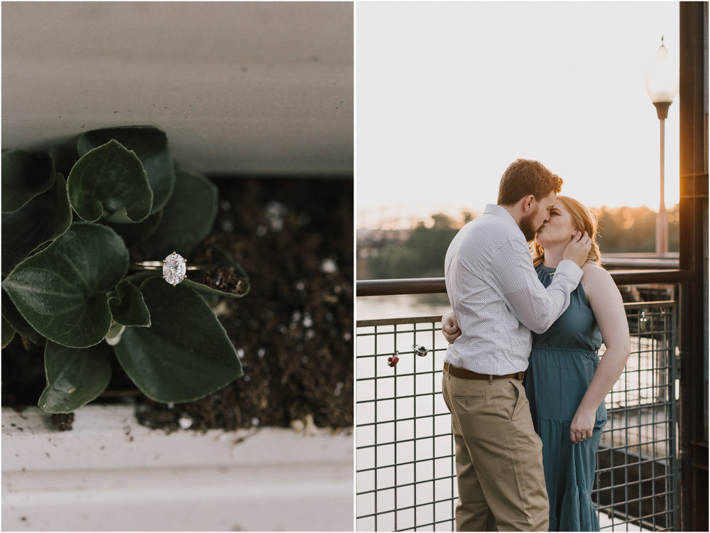 alyssa barletter photography river market kansas city kcmo kc engagement photos summer-19.jpg