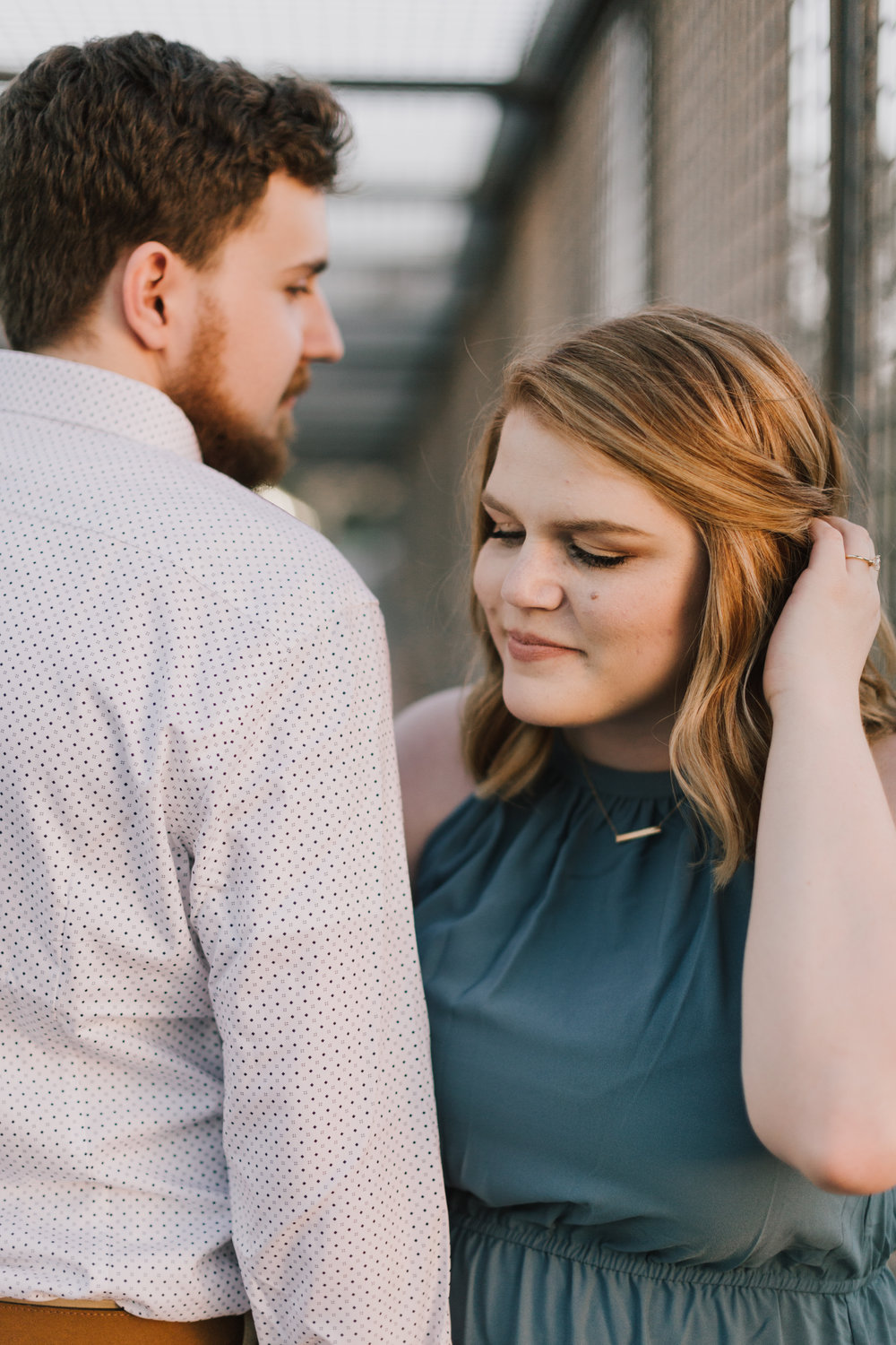 alyssa barletter photography river market kansas city kcmo kc engagement photos summer-18.jpg