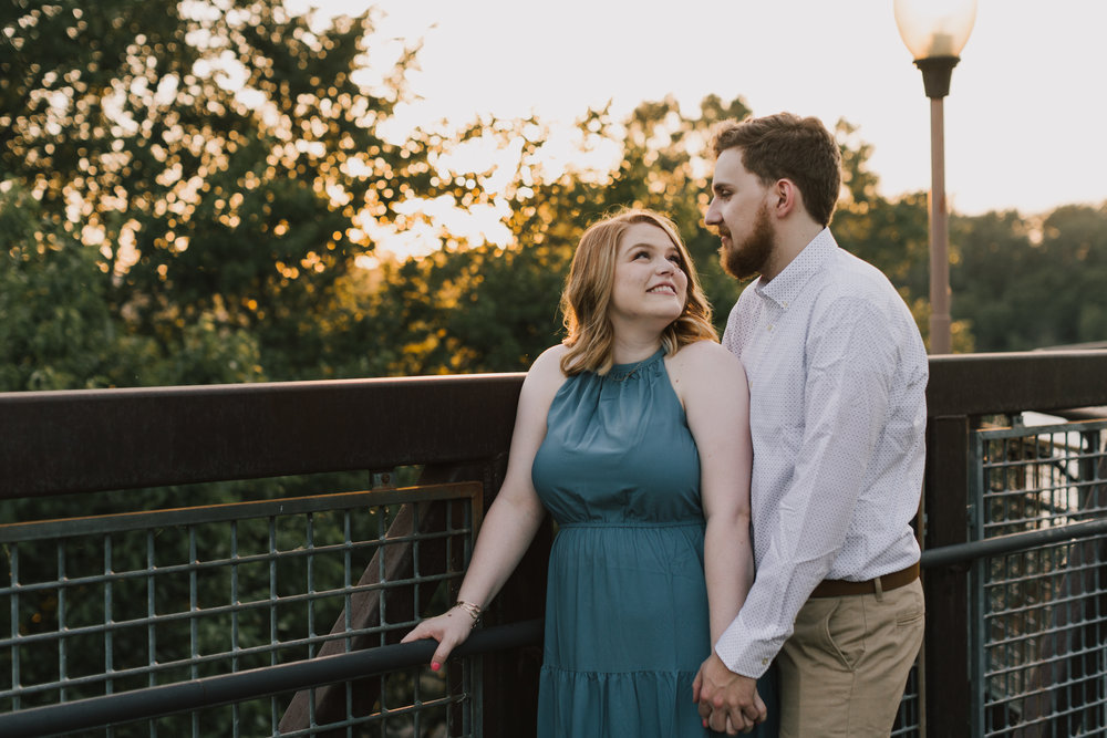 alyssa barletter photography river market kansas city kcmo kc engagement photos summer-22.jpg