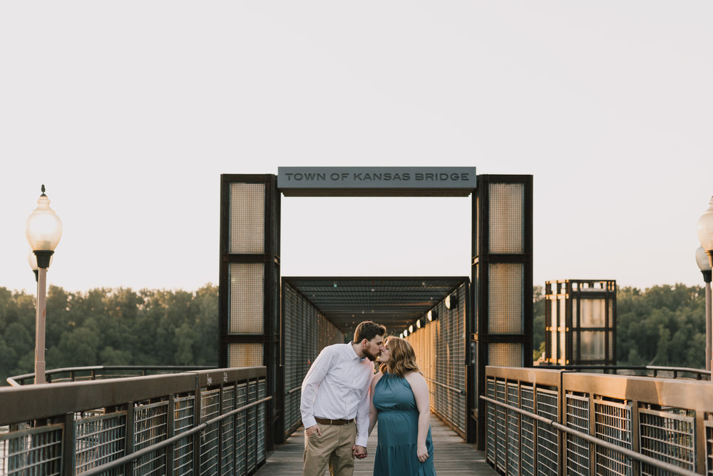 alyssa barletter photography river market kansas city kcmo kc engagement photos summer-24.jpg