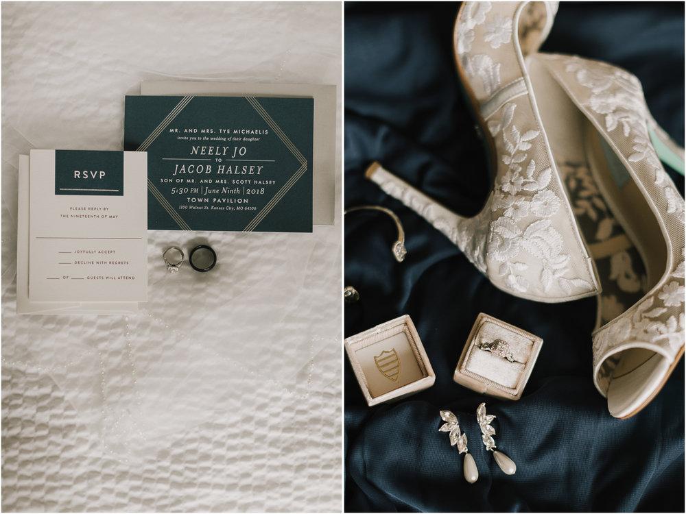 alyssa barletter photography dowtown kansas city missouri kc traditional summer wedding-1.jpg