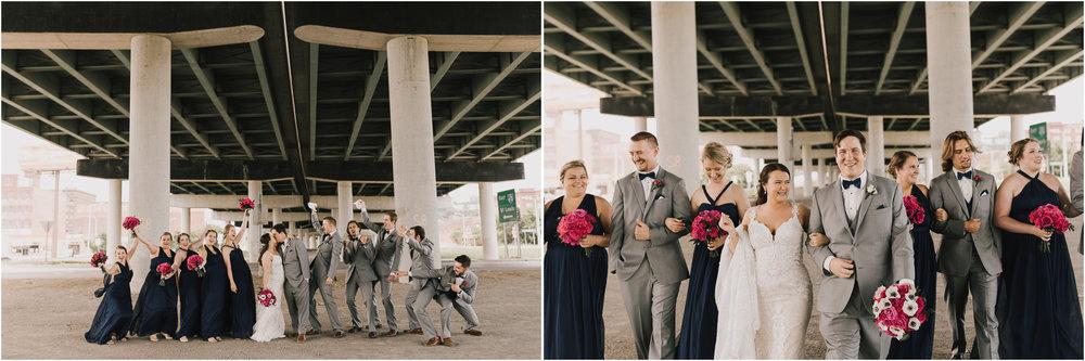 alyssa barletter photography dowtown kansas city missouri kc traditional summer wedding-17.jpg