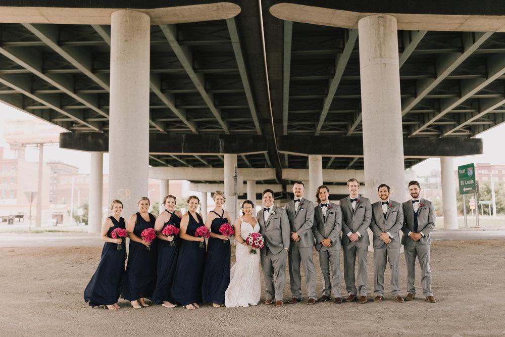 alyssa barletter photography dowtown kansas city missouri kc traditional summer wedding-16.jpg