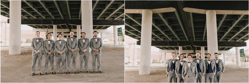 alyssa barletter photography dowtown kansas city missouri kc traditional summer wedding-19.jpg