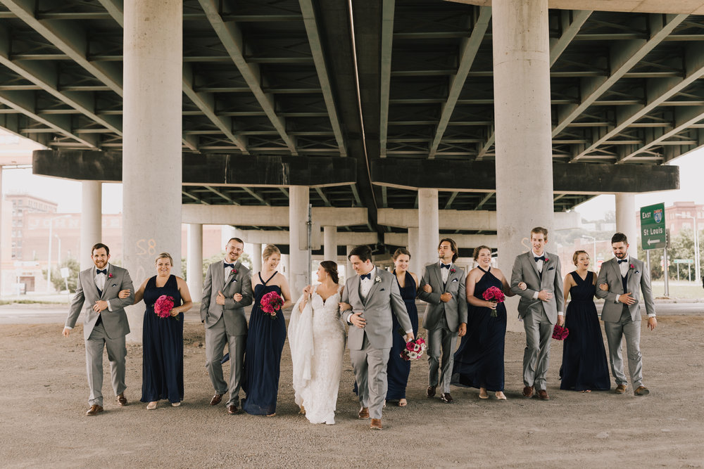 alyssa barletter photography dowtown kansas city missouri kc traditional summer wedding-18.jpg