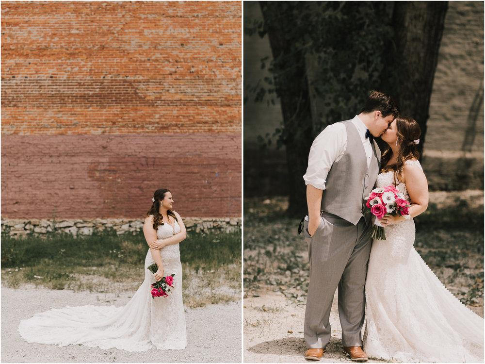 alyssa barletter photography dowtown kansas city missouri kc traditional summer wedding-27.jpg