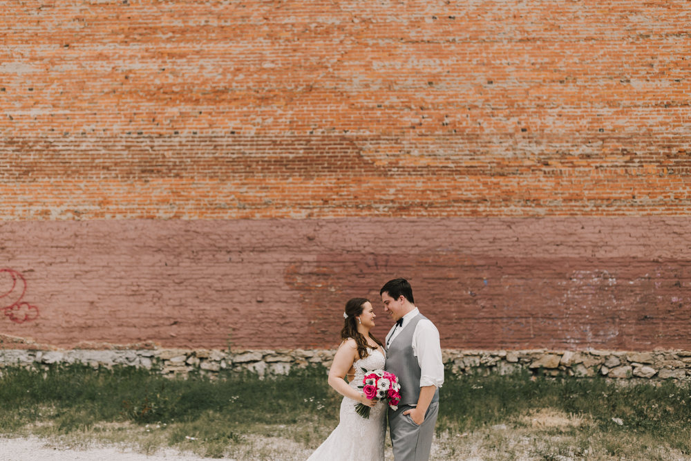 alyssa barletter photography dowtown kansas city missouri kc traditional summer wedding-30.jpg