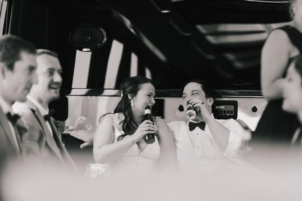 alyssa barletter photography dowtown kansas city missouri kc traditional summer wedding-34.jpg