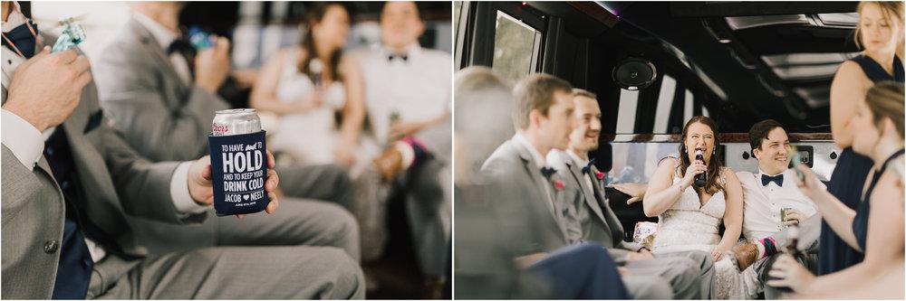 alyssa barletter photography dowtown kansas city missouri kc traditional summer wedding-35.jpg