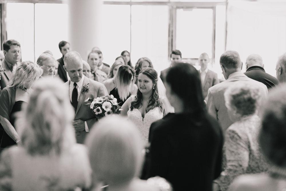alyssa barletter photography dowtown kansas city missouri kc traditional summer wedding-40.jpg