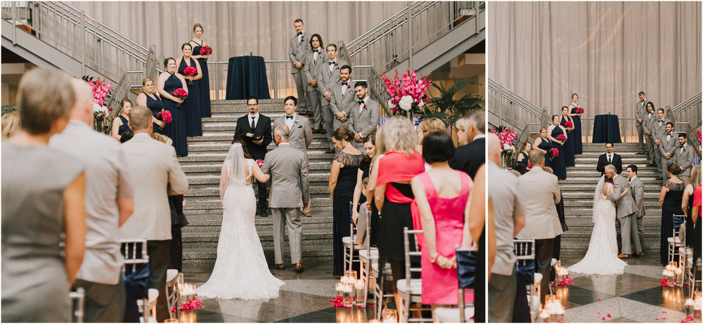 alyssa barletter photography dowtown kansas city missouri kc traditional summer wedding-41.jpg