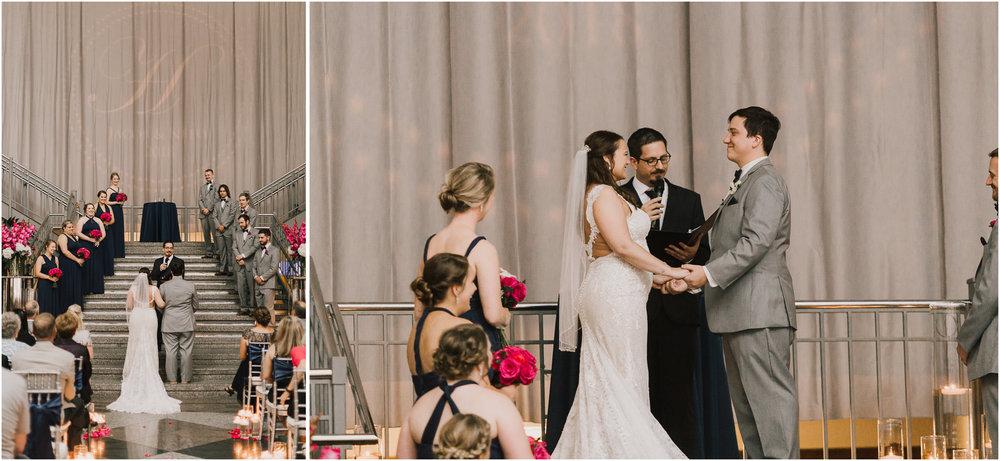 alyssa barletter photography dowtown kansas city missouri kc traditional summer wedding-43.jpg