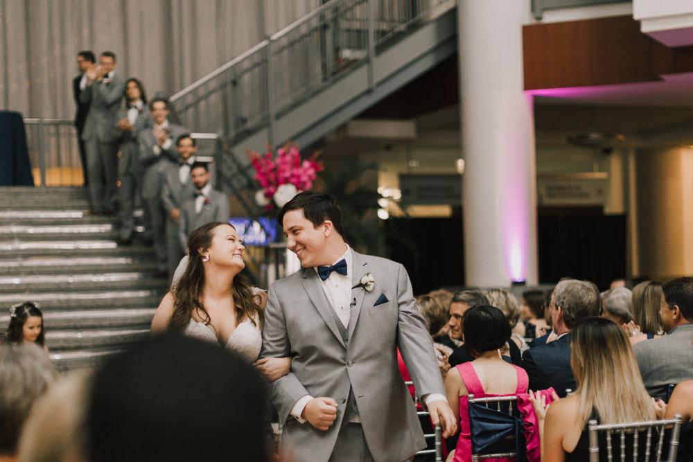 alyssa barletter photography dowtown kansas city missouri kc traditional summer wedding-47.jpg