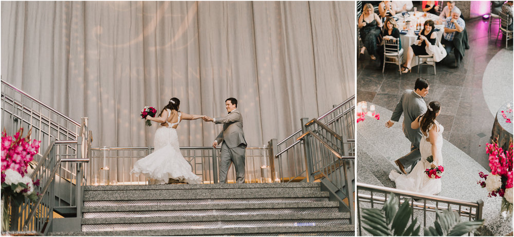 alyssa barletter photography dowtown kansas city missouri kc traditional summer wedding-49.jpg