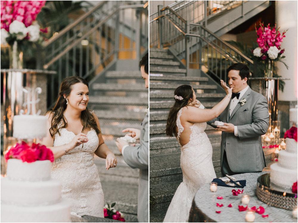 alyssa barletter photography dowtown kansas city missouri kc traditional summer wedding-52.jpg