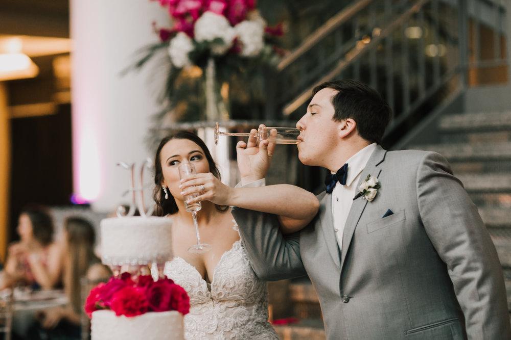 alyssa barletter photography dowtown kansas city missouri kc traditional summer wedding-53.jpg