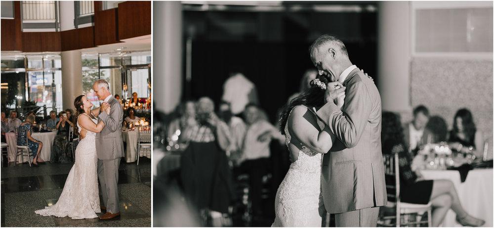 alyssa barletter photography dowtown kansas city missouri kc traditional summer wedding-60.jpg