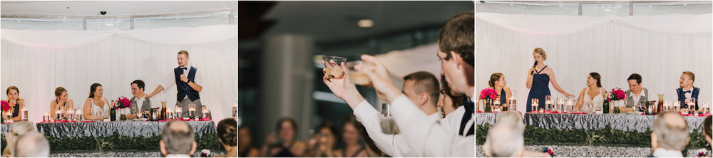 alyssa barletter photography dowtown kansas city missouri kc traditional summer wedding-59.jpg