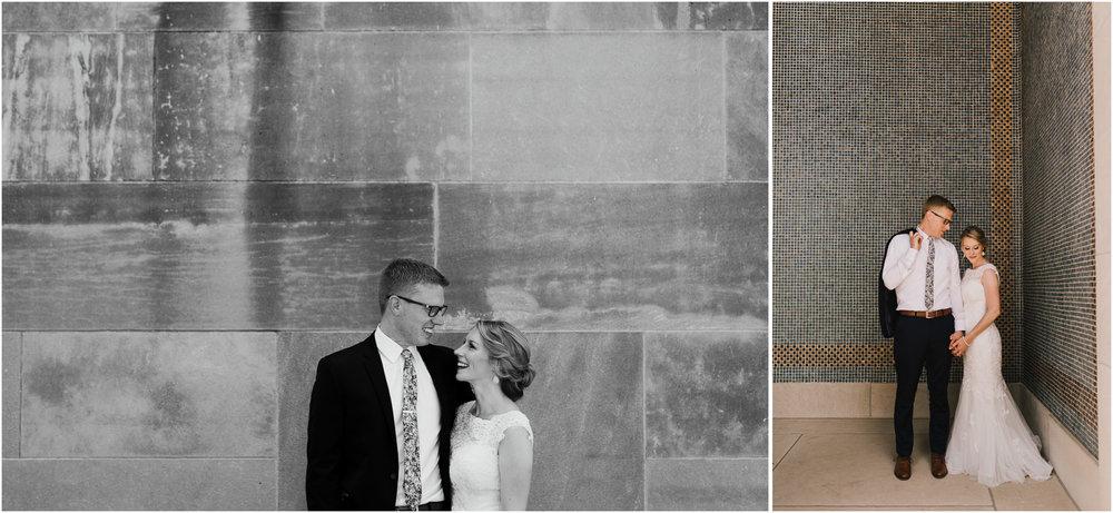 alyssa barletter photography classic kansas city summer wedding photographer dustin and erica king-17.jpg