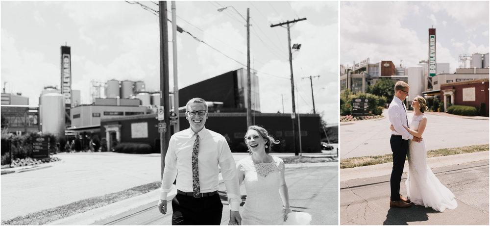 alyssa barletter photography classic kansas city summer wedding photographer dustin and erica king-26.jpg