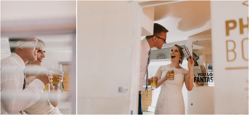 alyssa barletter photography classic kansas city summer wedding photographer dustin and erica king-32.jpg