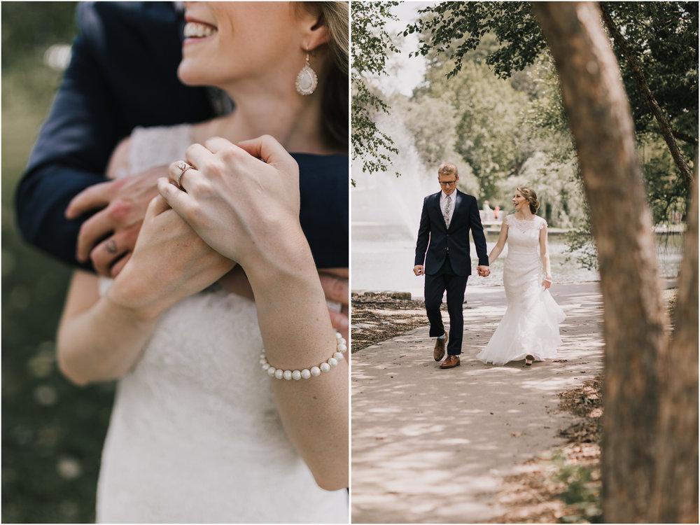 alyssa barletter photography classic kansas city summer wedding photographer dustin and erica king-34.jpg