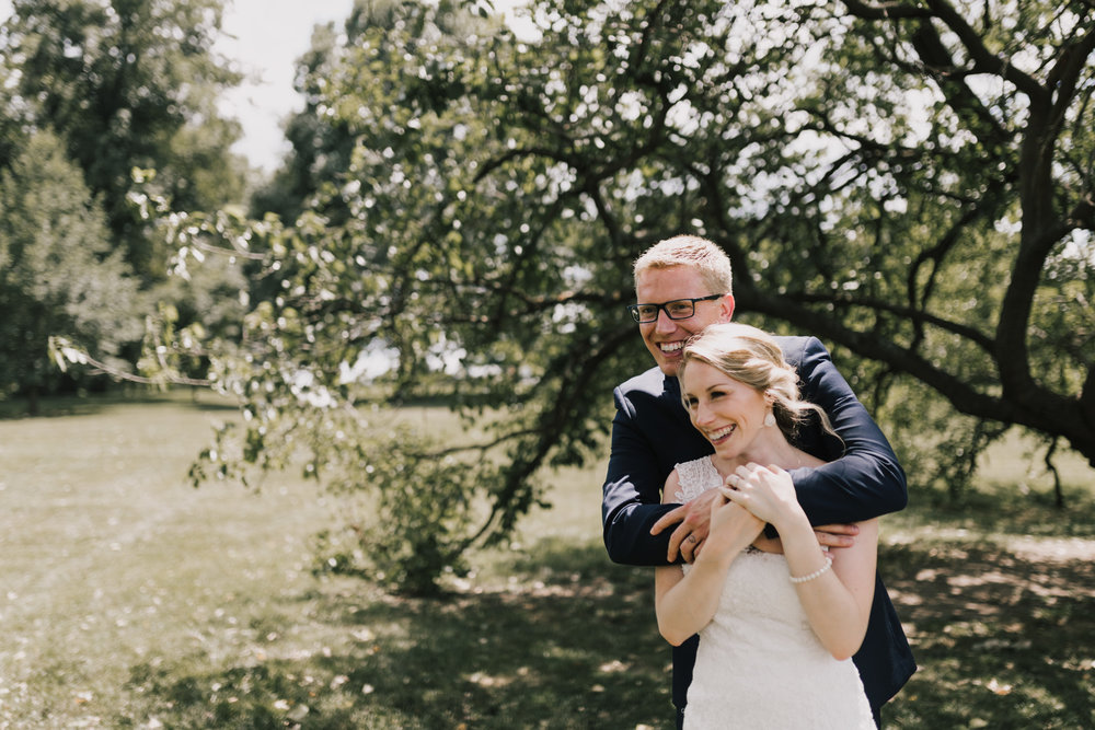 alyssa barletter photography classic kansas city summer wedding photographer dustin and erica king-40.jpg