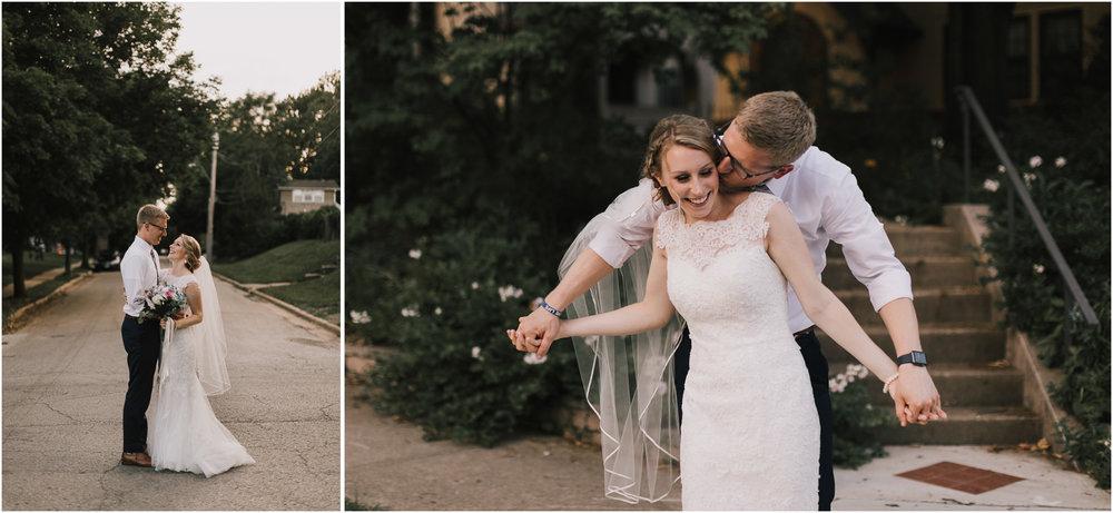 alyssa barletter photography classic kansas city summer wedding photographer dustin and erica king-56.jpg
