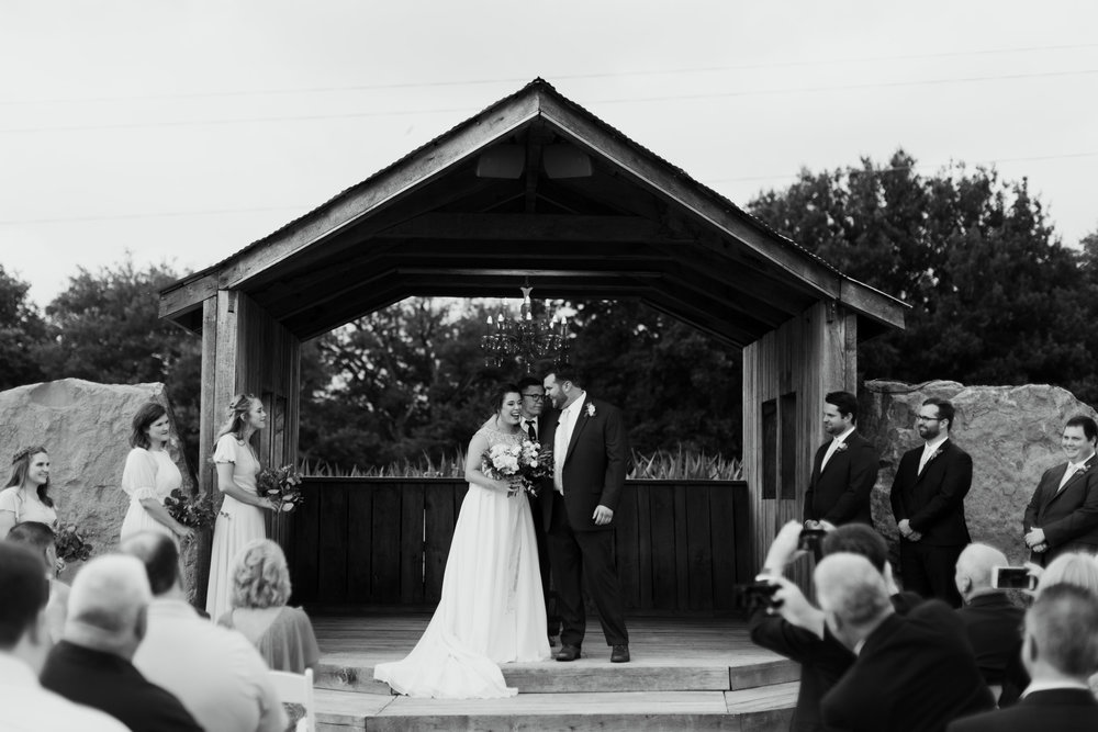 alyssa barletter photography summer odessa missouri wedding kansas city photographer-55.jpg