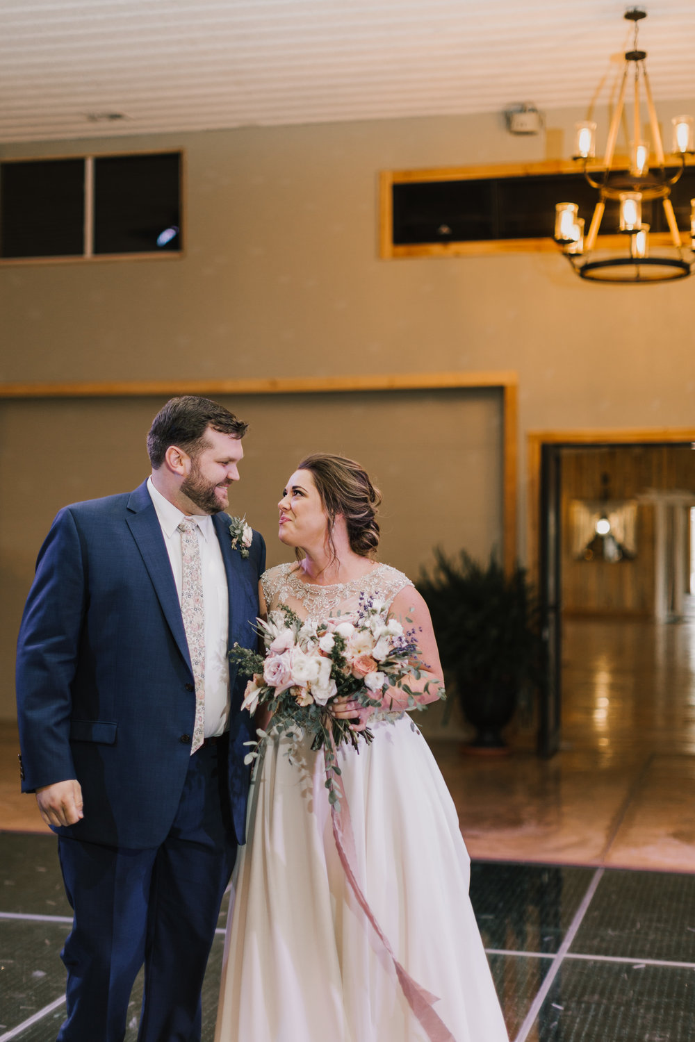 alyssa barletter photography summer odessa missouri wedding kansas city photographer-71.jpg