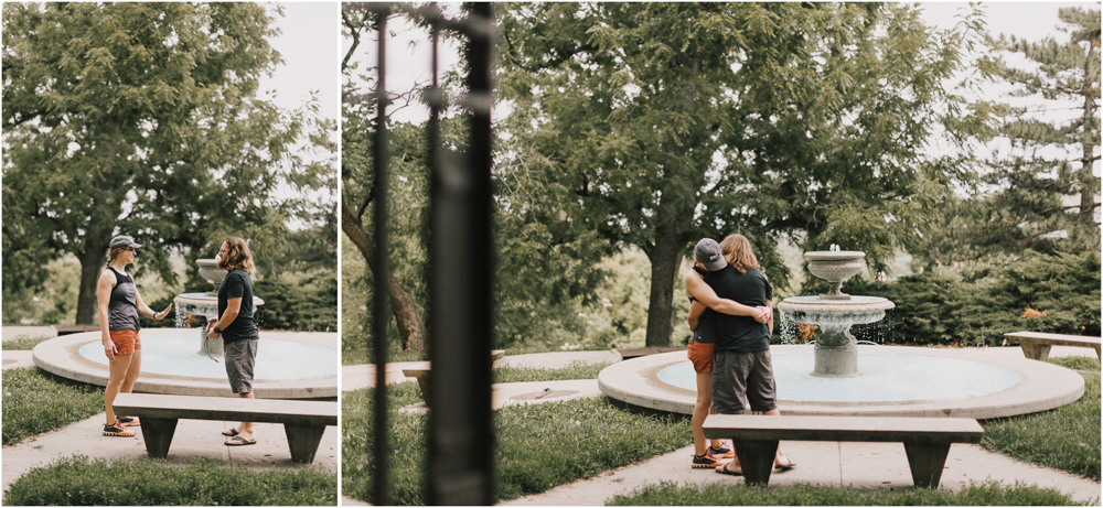 alyssa barletter photography lawrence kansas ku campus proposal she said yes how he asked-7.jpg