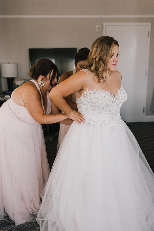 alyssa barletter photography kansas city kcmo grand hall power and light wedding photographer-6.jpg