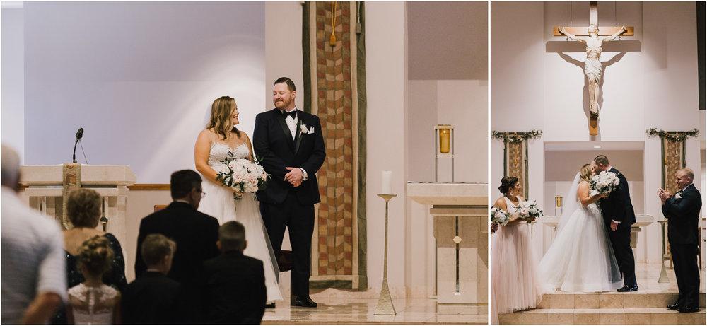 alyssa barletter photography kansas city kcmo grand hall power and light wedding photographer-28.jpg