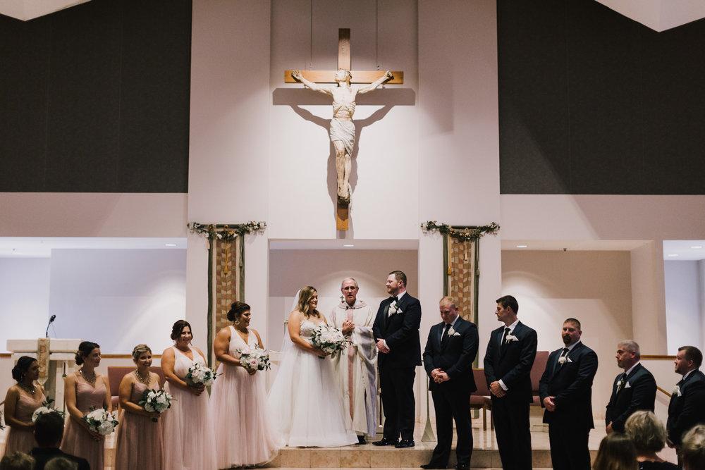 alyssa barletter photography kansas city kcmo grand hall power and light wedding photographer-27.jpg