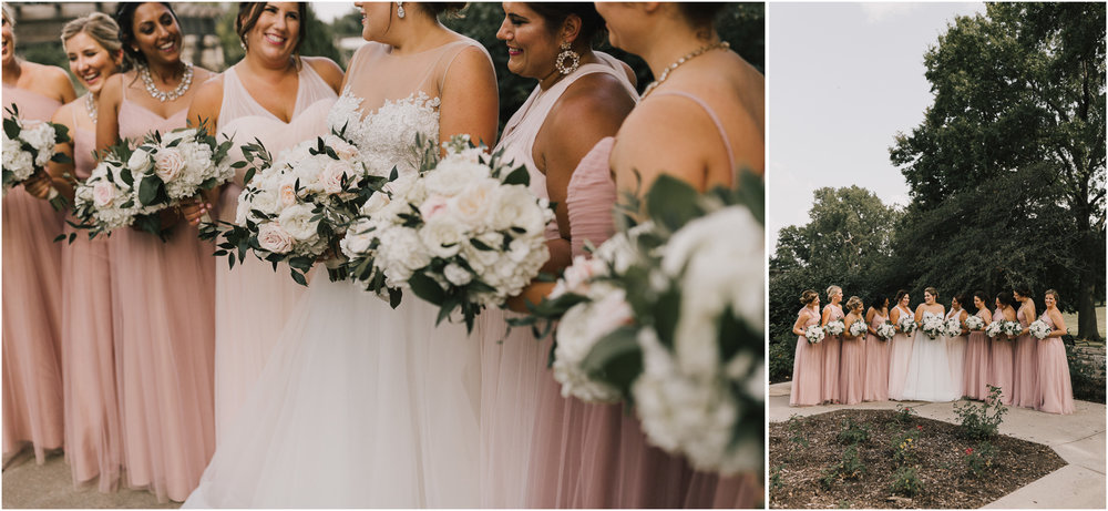 alyssa barletter photography kansas city kcmo grand hall power and light wedding photographer-47.jpg