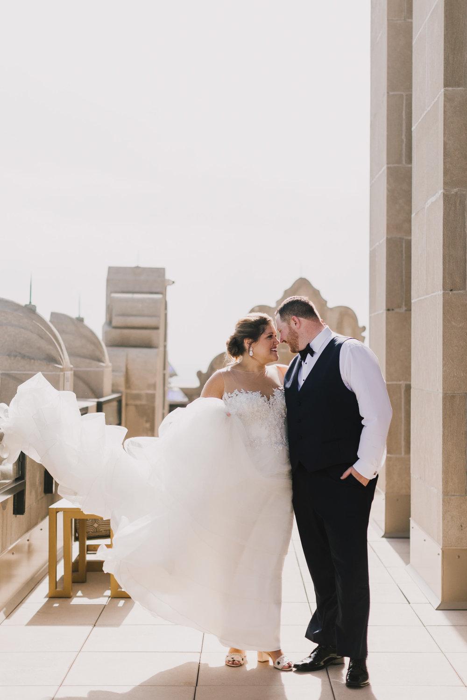 alyssa barletter photography kansas city kcmo grand hall power and light wedding photographer-56.jpg