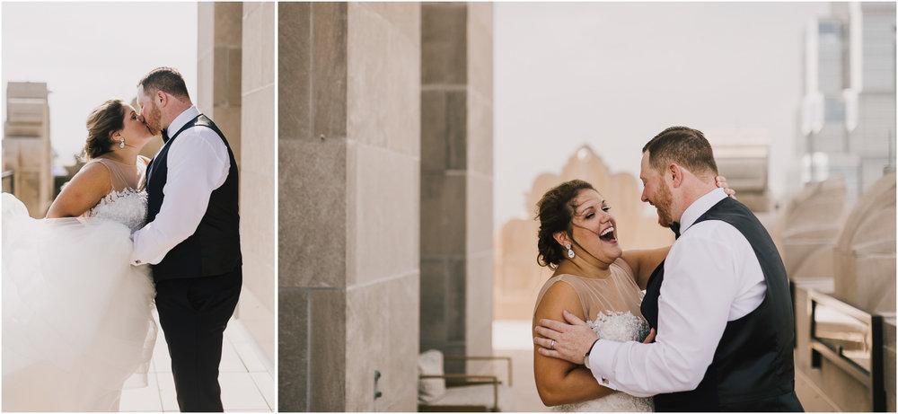 alyssa barletter photography kansas city kcmo grand hall power and light wedding photographer-57.jpg