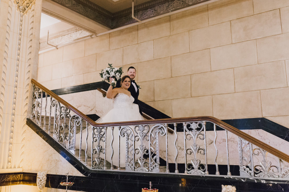 alyssa barletter photography kansas city kcmo grand hall power and light wedding photographer-68.jpg