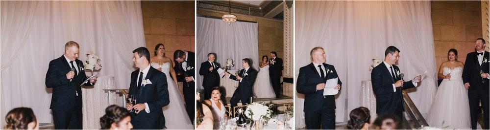alyssa barletter photography kansas city kcmo grand hall power and light wedding photographer-70.jpg