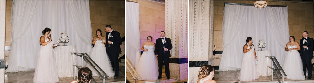 alyssa barletter photography kansas city kcmo grand hall power and light wedding photographer-71.jpg