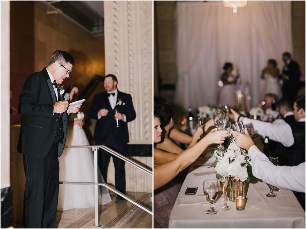 alyssa barletter photography kansas city kcmo grand hall power and light wedding photographer-72.jpg