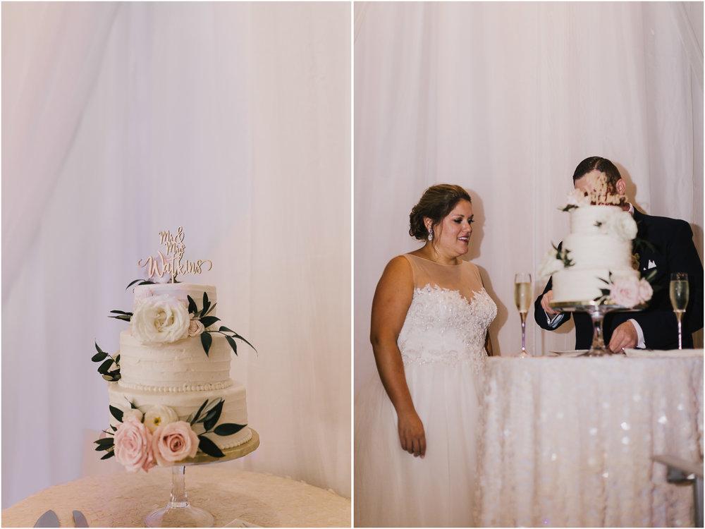 alyssa barletter photography kansas city kcmo grand hall power and light wedding photographer-74.jpg