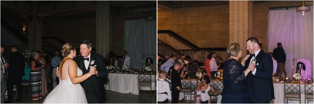 alyssa barletter photography kansas city kcmo grand hall power and light wedding photographer-78.jpg