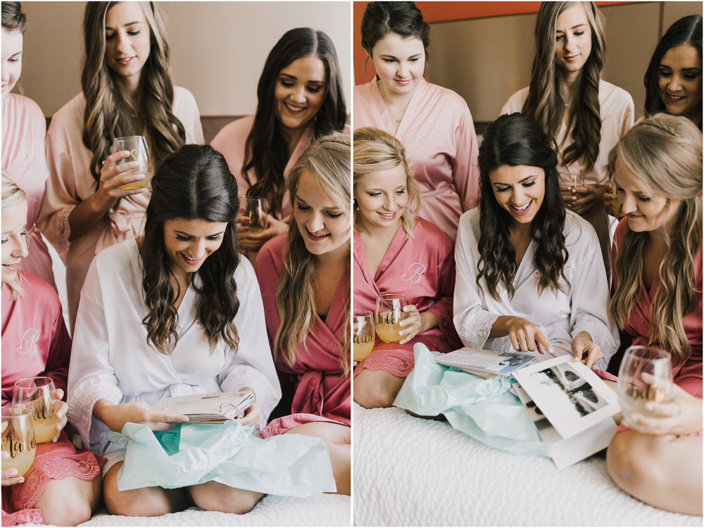 alyssa barletter photography kansas city summer glam boho wedding photographer the abbot crossroads kc-5.jpg