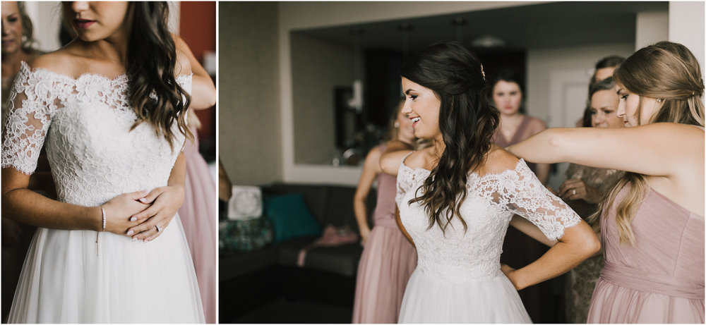 alyssa barletter photography kansas city summer glam boho wedding photographer the abbot crossroads kc-7.jpg