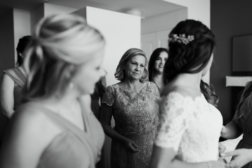 alyssa barletter photography kansas city summer glam boho wedding photographer the abbot crossroads kc-10.jpg