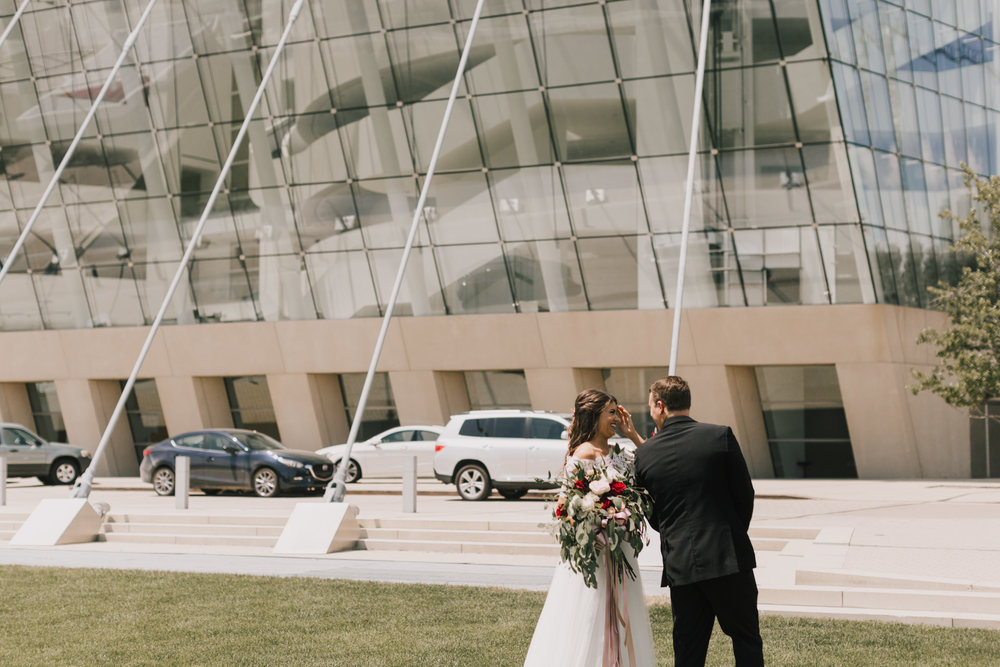 alyssa barletter photography kansas city summer glam boho wedding photographer the abbot crossroads kc-19.jpg