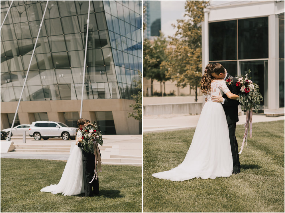 alyssa barletter photography kansas city summer glam boho wedding photographer the abbot crossroads kc-22.jpg